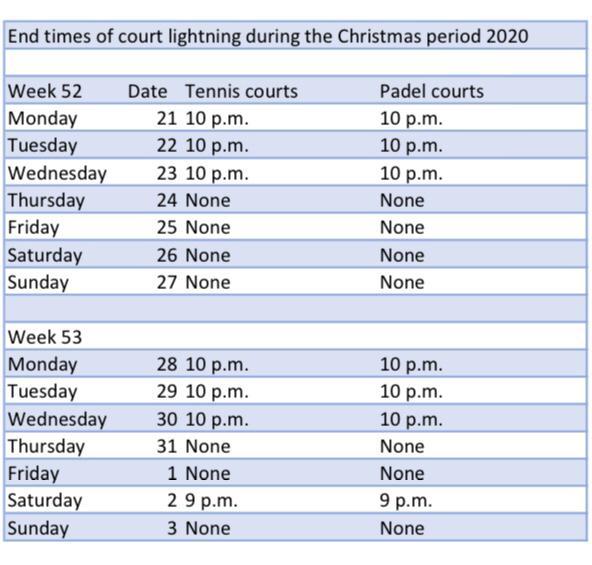 baanverlichting_kerst_2020_2.jpg